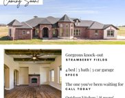 9152 Strawberry Fields Dr, Canyon image