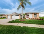 1544 Winding Willow Drive, Trinity image