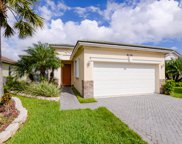 9528 SW Flowermound Circle, Port Saint Lucie image