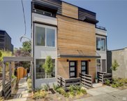 7111 A California Ave SW, Seattle image