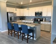10217 Livorno DR, Fort Myers image