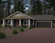 1424 E Crestview Court, Flagstaff image