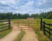 8751 Mooresville  Road, Concord image