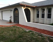 1439 SE 29th ST, Cape Coral image