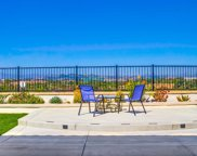 424 Adobe Estates Dr, Vista image