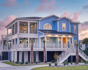 205 18th Ave. N, North Myrtle Beach image