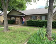 1913 Northcliff Drive, Euless image