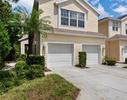 6216 Rosefinch Court Unit 101, Lakewood Ranch image