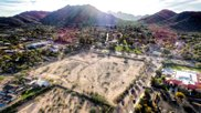 4801 E Doubletree Ranch Road Unit #1, Paradise Valley image