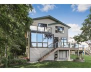 8611 N Shore Trail N, Forest Lake image