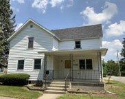 726 N Jackson Street, Auburn image