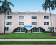 800 Seagate Dr Unit 100-304 and 780 Seagate, Naples image