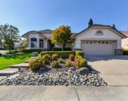 4801  Pinecone Lane, Roseville image
