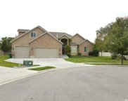 1647 W Ashby Meadows Ct, Riverton image