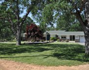 17265 Snively Rd, Cottonwood image