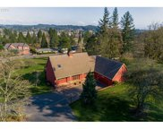 16024 SE MONNER  RD, Happy Valley image