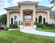 15904 Riverpointe  Drive, Charlotte image