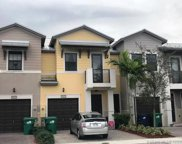 10420 Nw 58th Ter, Doral image