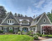 104  Woods Hole Court, Mooresville image