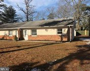 719 Williamstown Rd, Franklinville image