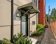 552 S Cloverdale St Unit D, Seattle image