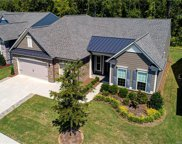 2123  Bud Court, Fort Mill image