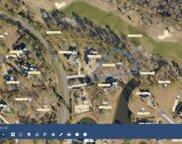 6744 Cardiff Notch  Sw, Ocean Isle Beach image
