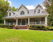 530 Copper Springs Rd, Odenville image