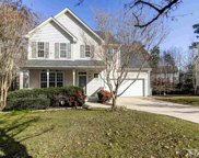 212 Ramshorn Court, Holly Springs image