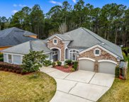 4140 EAGLE LANDING PKWY, Orange Park image