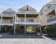 818 N New River Drive Unit #104, Surf City image