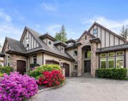 7913 Brookwood Place, Chilliwack image