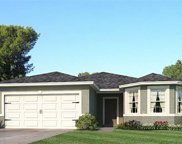 8905 Cascade Price Cir, North Fort Myers image