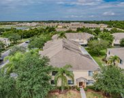 12931 Jessup Watch Place, Riverview image