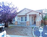 4711 Paso Robles Court, Sparks image