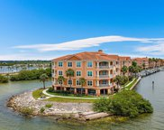 5000 Culbreath Key Way Unit 9125, Tampa image