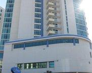 300 N Ocean Blvd. Unit 1431, North Myrtle Beach image