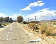0     Adele Avenue, Cabazon image