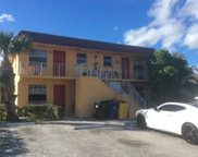 1417 N Federal Highway N Unit #4 Units, Lake Worth image