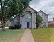 350 Still Forest Drive, Coppell image