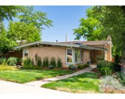 3242 4th St, Boulder image