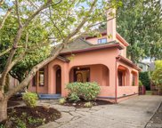 1423 N 47th St, Seattle image