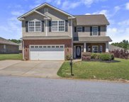 104 Eagle Creek Court, Simpsonville image