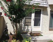 67 Bayview Dr Unit #67, Somers Point image
