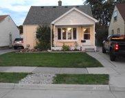 27324 Larchmont, Saint Clair Shores image