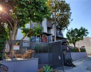 1529   S Bundy Drive, West Los Angeles image