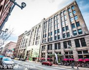 1015 Washington  Avenue Unit #202, St Louis image