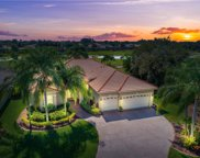 2202 Montrose  Lane, Port Saint Lucie image