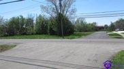 1232 Woodland Drive, Elizabethtown image
