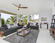 1305A Moanalualani Place Unit 25A, Honolulu image